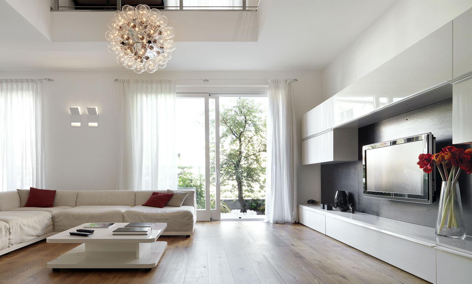 pisos alquiler oviedo