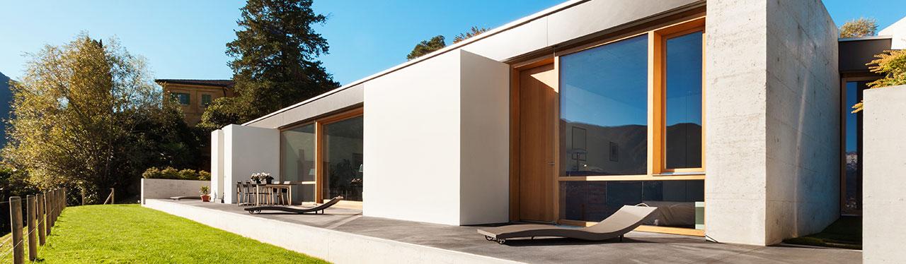 Agencia rodriguez venta de pisos en oviedo venta de for Busco piso en alquiler